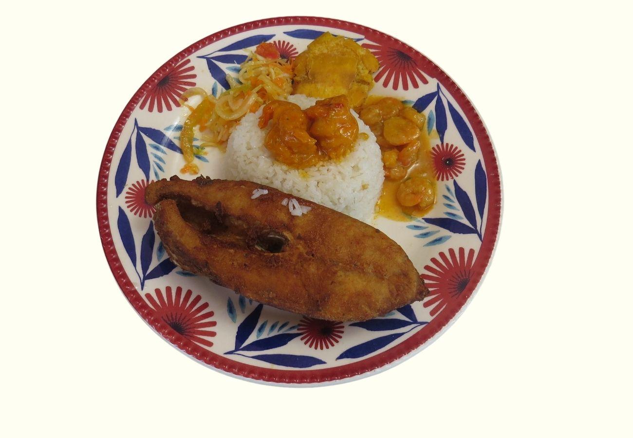 pescado frito (1)